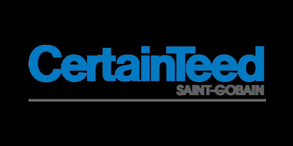 certainteed-logo2.png