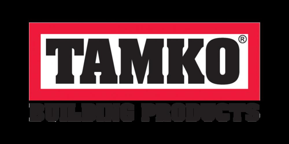 tamko-logo2.png