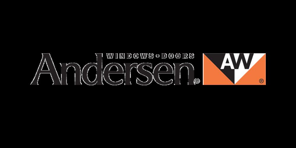 andersen-windows-logo.png