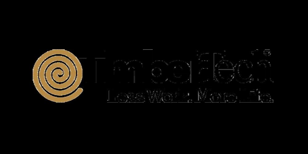 timber-tech-logo.png