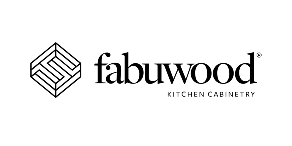 fabuwood-logo.png
