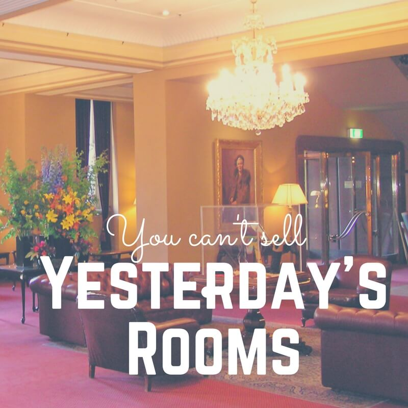 yesterdays-rooms.jpg
