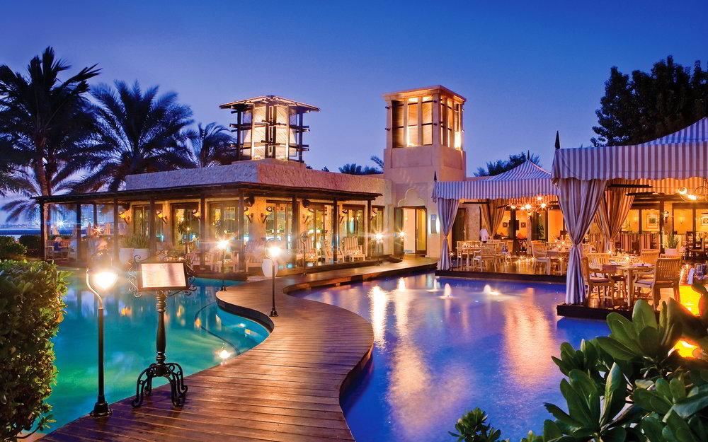 royal-mirage-resort-dubai-1.jpg