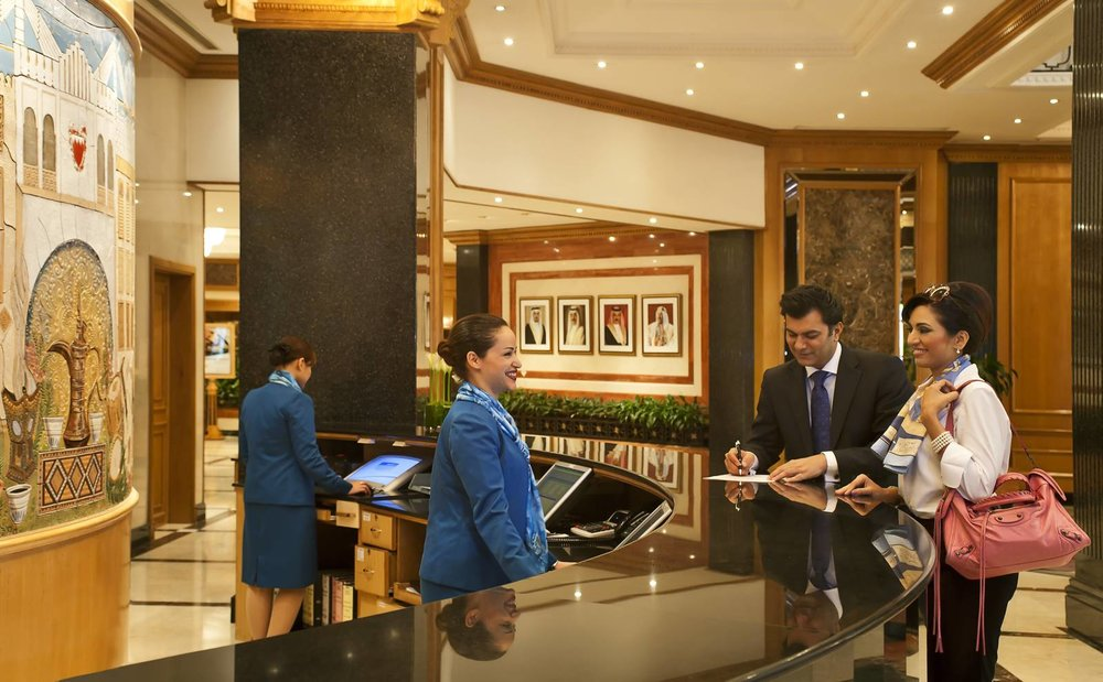 Gulf-Hotel-Bahrain-a-Five-star-resort-in-the-city-best-dining-and-restaurant-Check-in.jpg