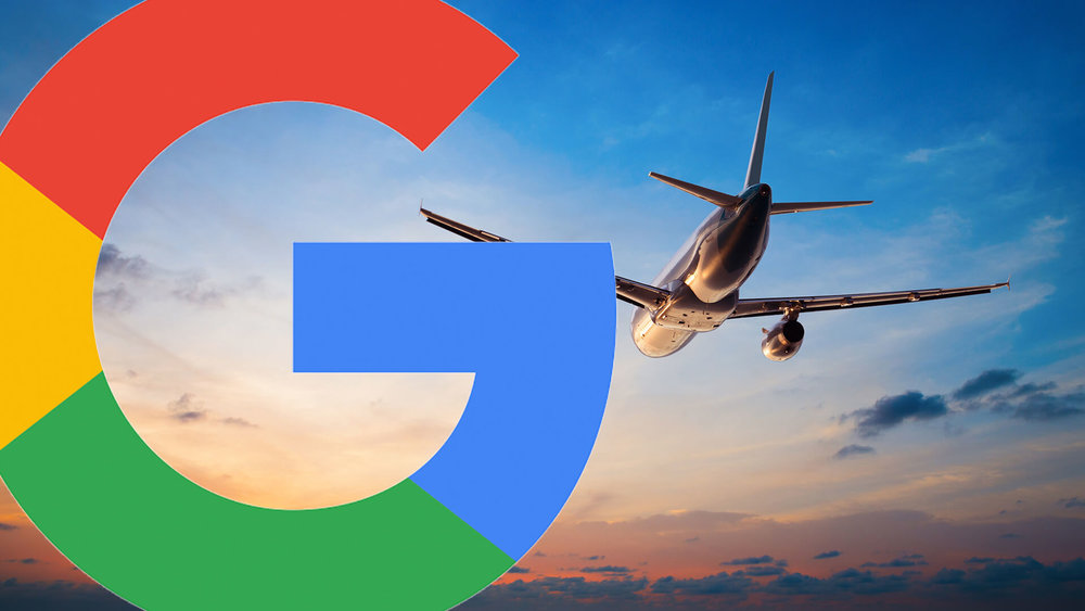google-flight-airplane-travel1-ss-1920.jpg
