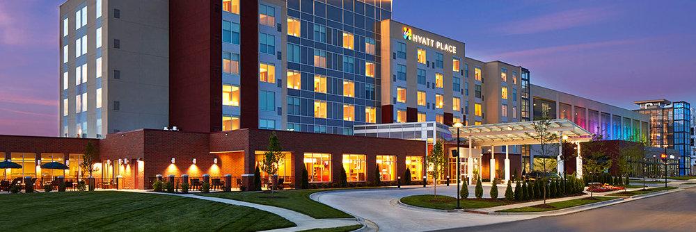hotel marketing for independent hotels.jpg