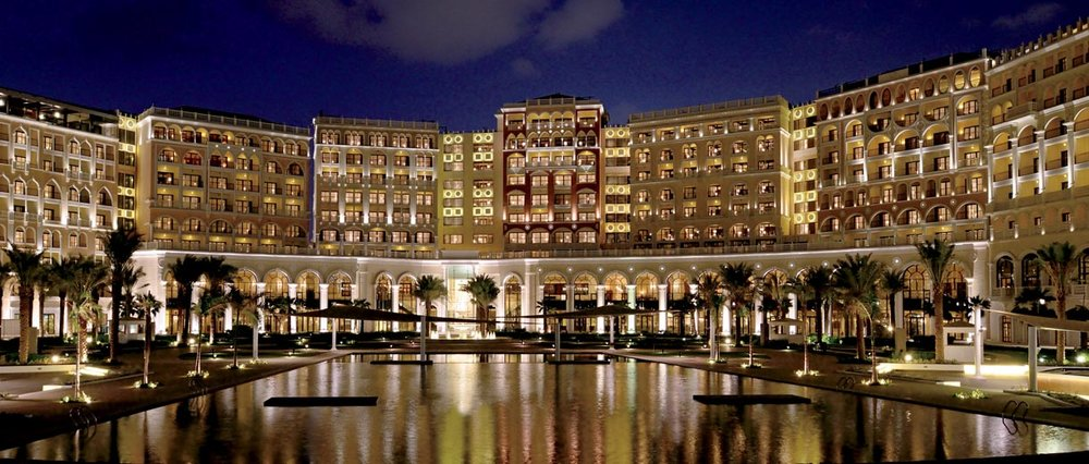 ppc campaign management for luxury hotels.jpg