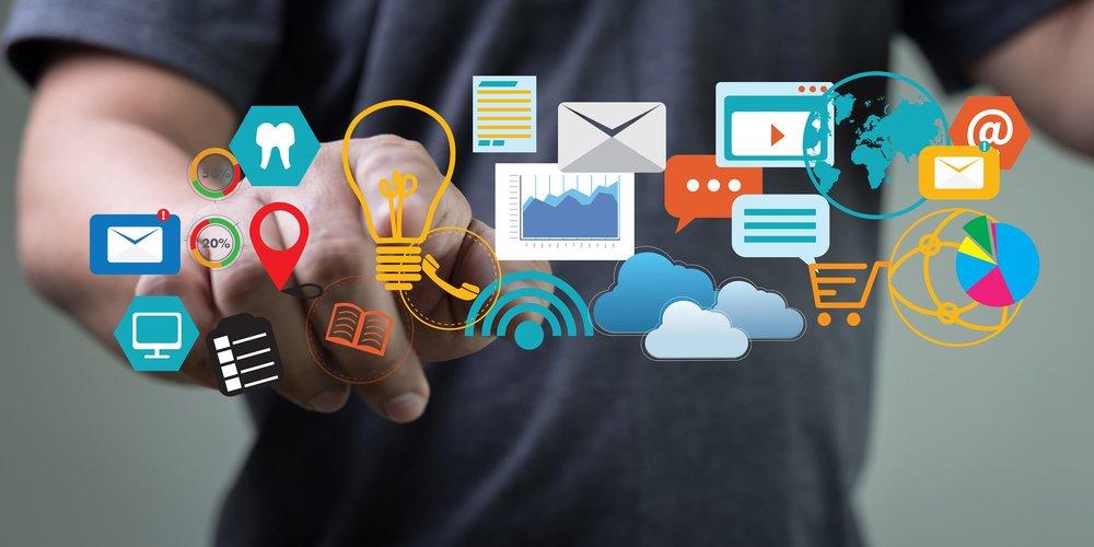 bigstock-Digital-Marketing-New-Startup-190890487-2800x1400.jpg