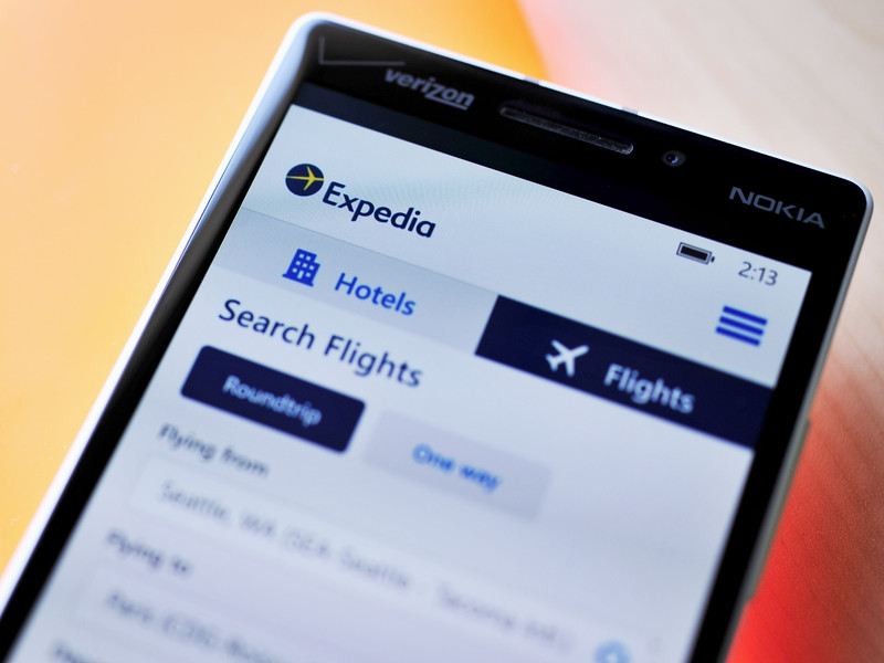 Expedia-new-lede.jpg