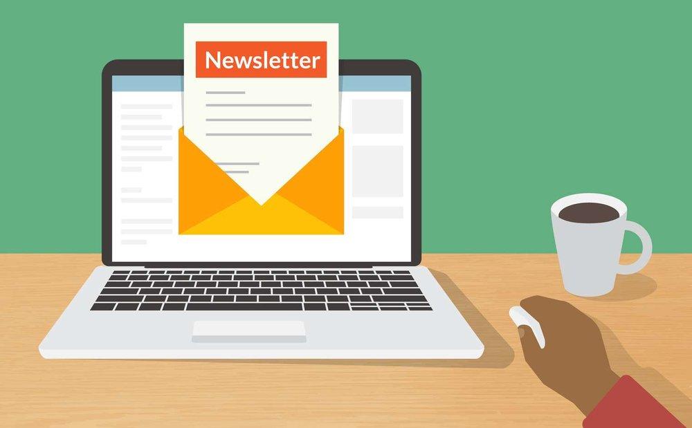 newsletter-marketing.jpg