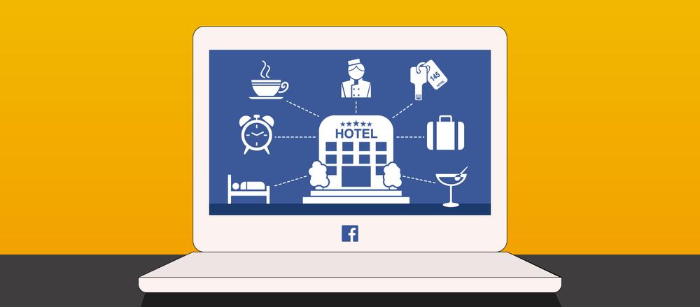 facebook-per-hotel.png