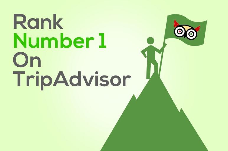 improve-tripadvisor-ranking.jpg