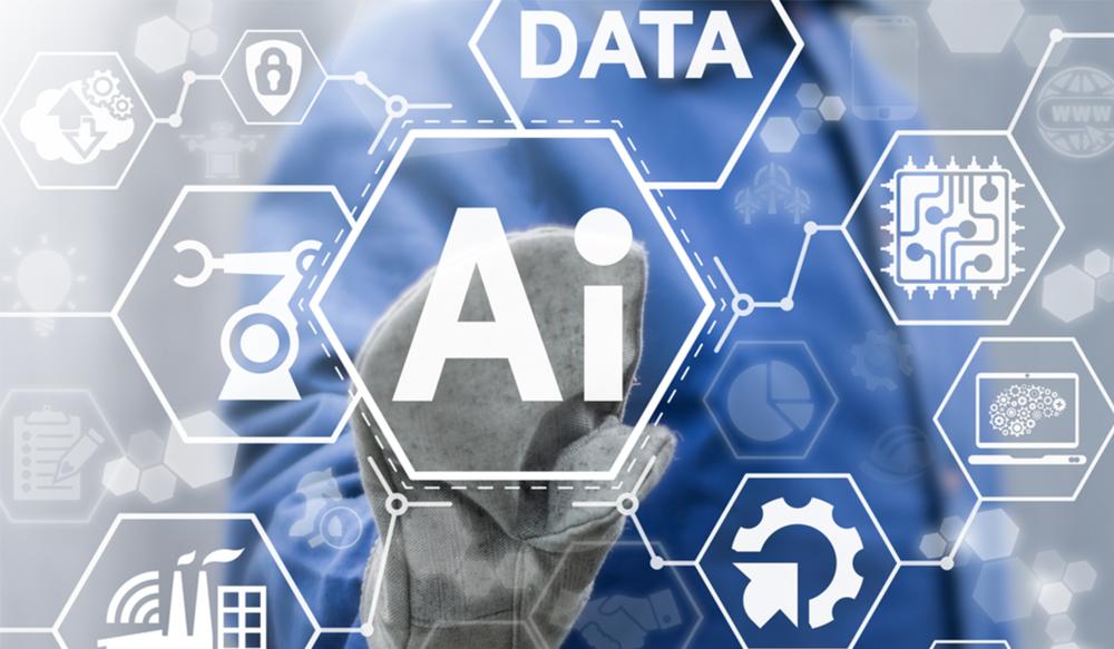 artificialintelligence.png