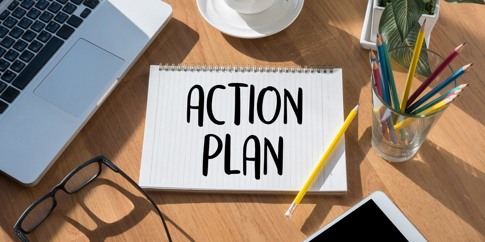 bigstock-Action-Plan-Action-Plan-Str-159437243-2800x1400.jpg