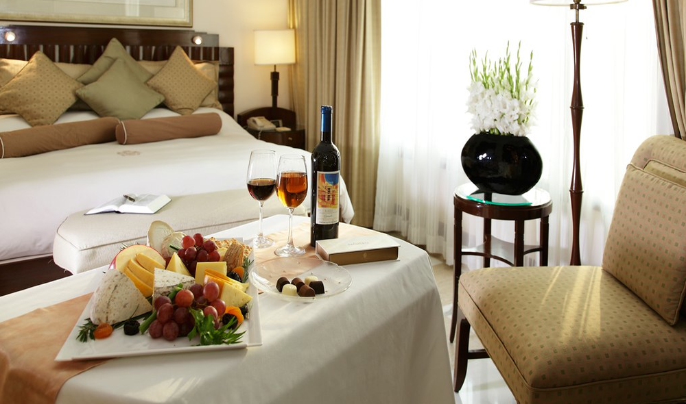 Luxurious-New-Turndown-Services-at-Hotels.png