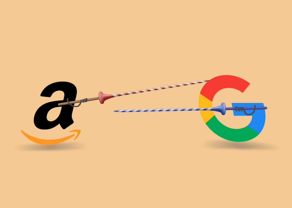 171206_TECH_Amazon-Google-Fight.jpg.CROP.promo-xlarge2.jpg