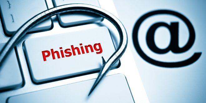 phishing-660x330.jpg