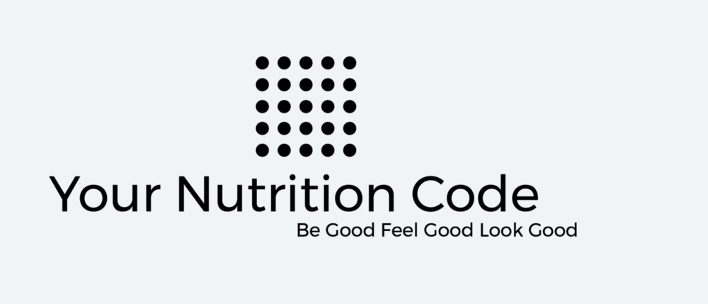 """Save time and money by utilizing only those nutritional products that are most beneficial to balancing your system.  """"GET YOUR CODE"""" today."""