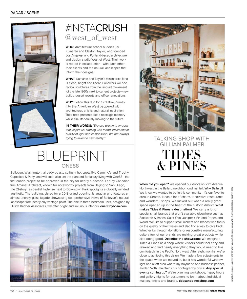 Luxe-2017-May-Jun-page-001.jpg