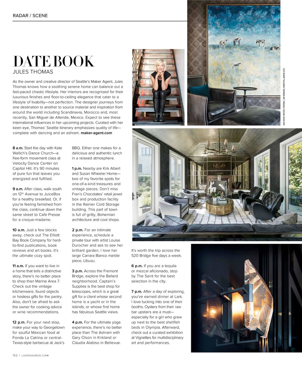 Luxe-2017-May-Jun-page-002.jpg