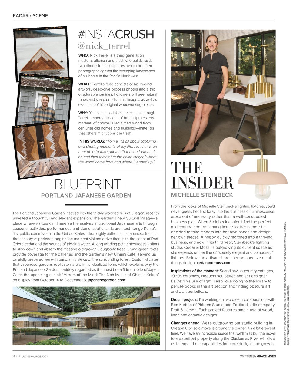 Luxe-2017-Sept-Oct-page-001.jpg