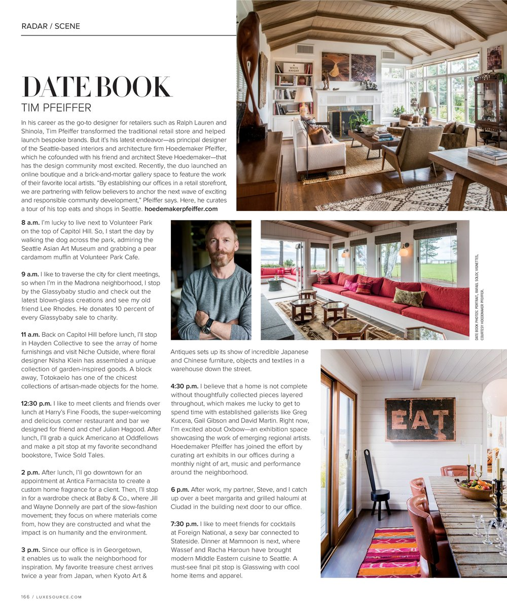 Luxe-2017-Sept-Oct-page-002.jpg