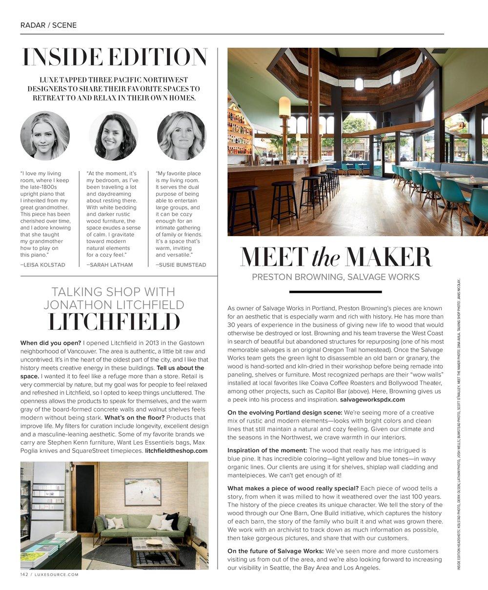 Luxe-2018-Jan-Feb-page-002.jpg