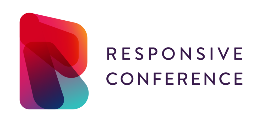 ResponsiveConference.png