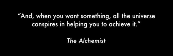 AlchemistQuote.png