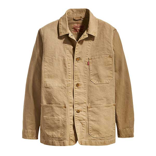 levis_engineer_coat.jp
