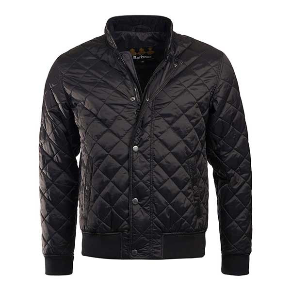 barbour_quilt_jacket.jpg