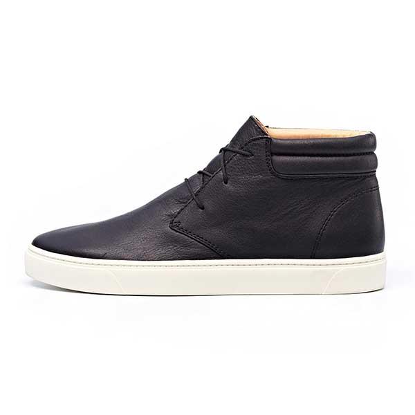 nisolo-sneakers.jpg