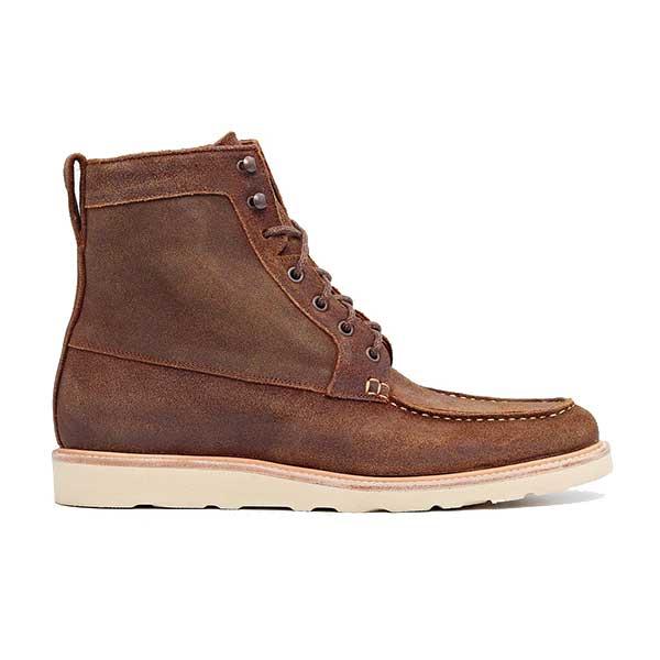 nisolo-boots-Mateo.jpg