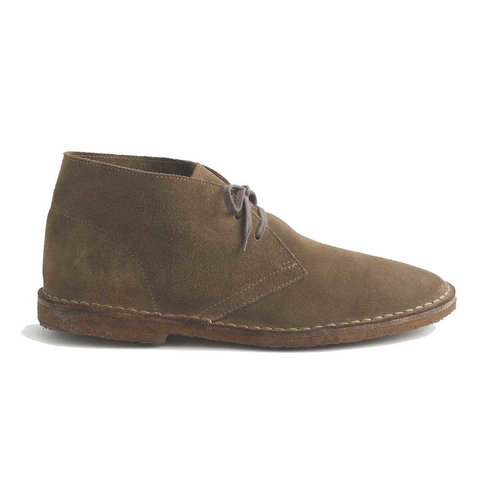 jcrew-boots.jpg