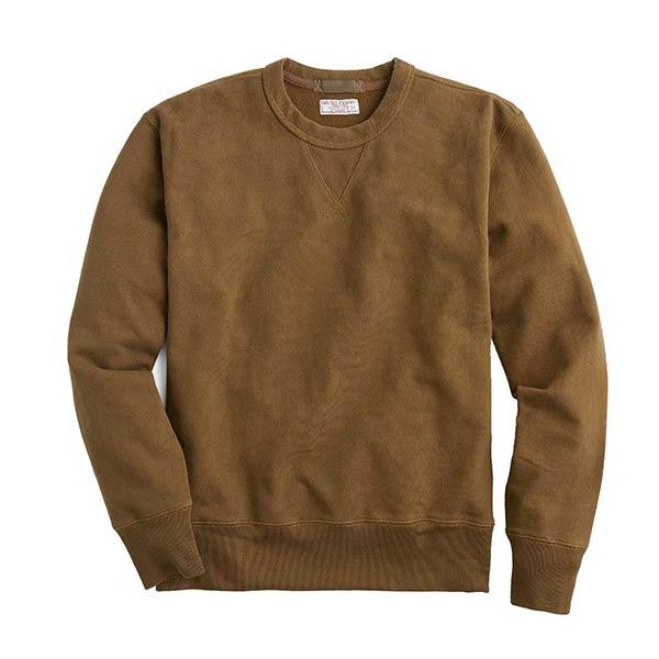 jcrew-brown-sweater.jpg