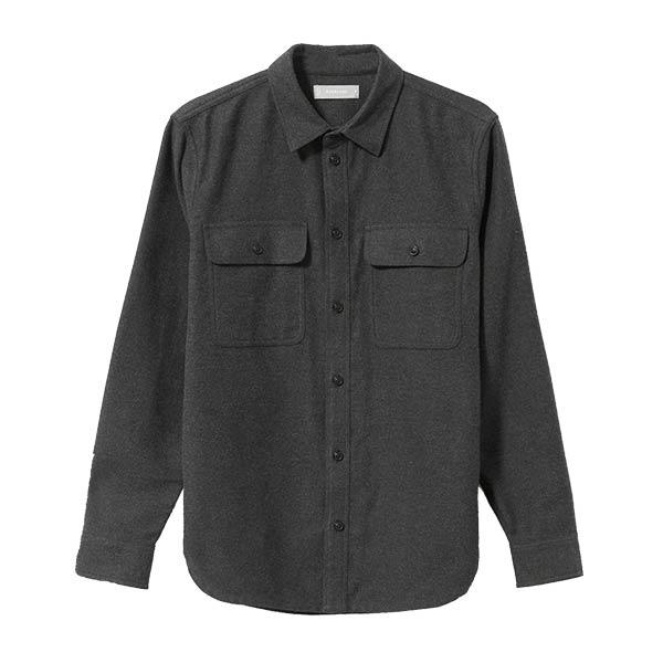 everlane_charcoal_shirt.jpg