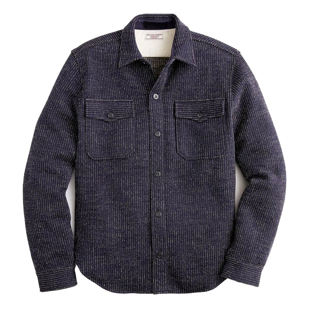 jcrew-workshirt.jpg
