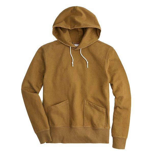 jcrew-hoodie.jpg