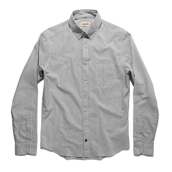 taylor-stitch-stripped-shirt.jpg