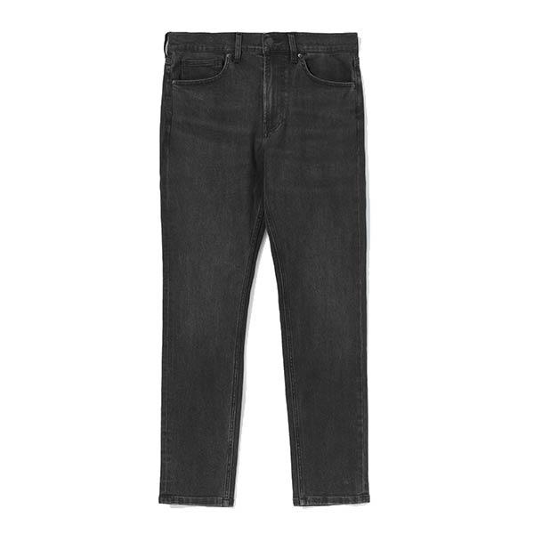 everlane-black-jeans.jpg