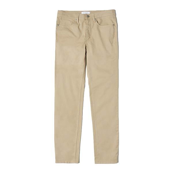 everlane-khaki-jeans.jpg