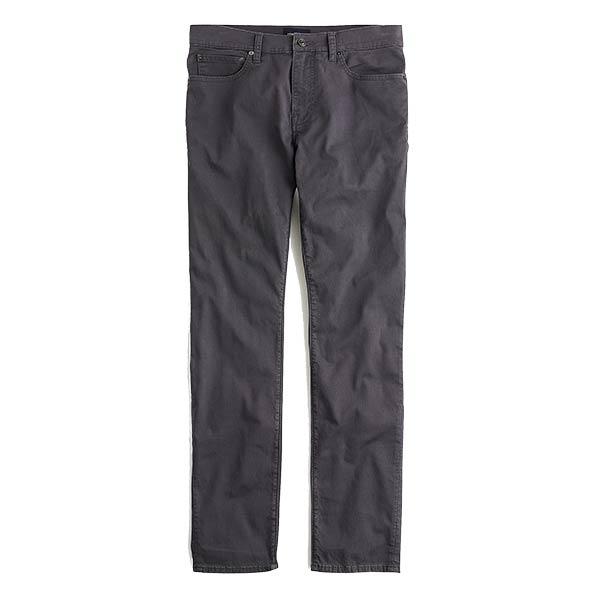 jcrew-charcoal-jeans.jpg