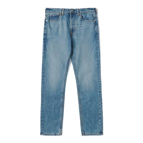 everlane-blue-jeans.jpg