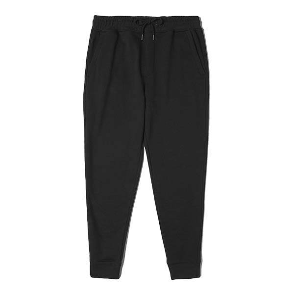 everlane-sweatpants.jpg