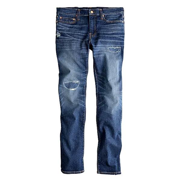 jcrew-jeans.jpg