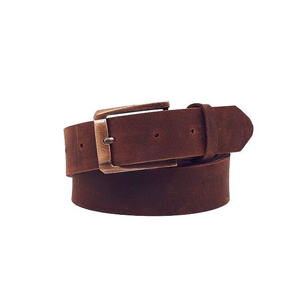 nisolo-belt.jpg