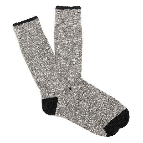 jcrew-socks.jpg