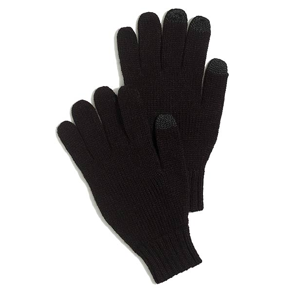 jcrew-gloves.jpg