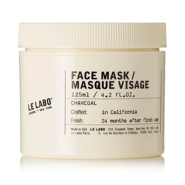 lelabo-mask.jpg