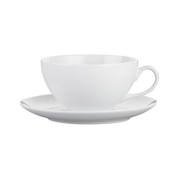 coffee&saucer.jpg